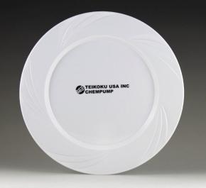 plastic newburyplate