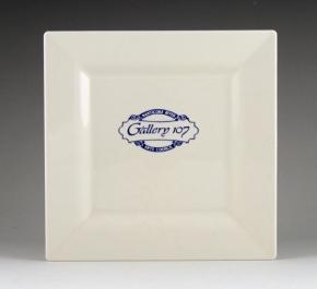 plastic squareplate