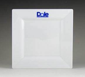 squareplate4