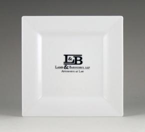 squareplate8