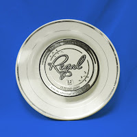 *NEW* Regal by Maryland Plastics