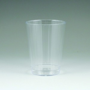 6054d807bce Drinkware | Disposable party & catering plasticware