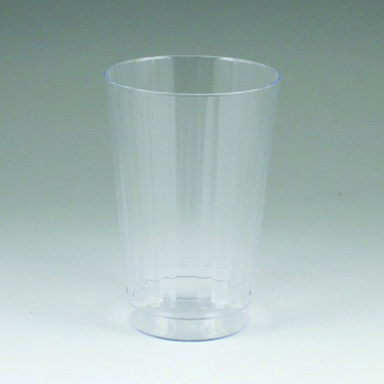 12 oz. Lumiere Tumbler Tall