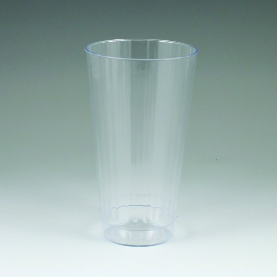 16 oz. Lumiere Tumbler Tall