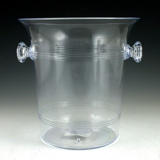 7.5 qt Sovereign Ice Bucket