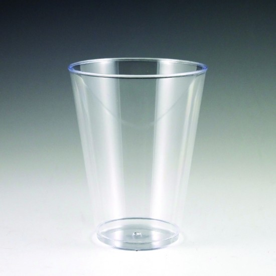 7 oz. Sovereign Tumbler