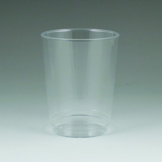 8 oz. Sovereign Tumbler