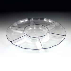 "16"" Sovereign Sectional Tray"