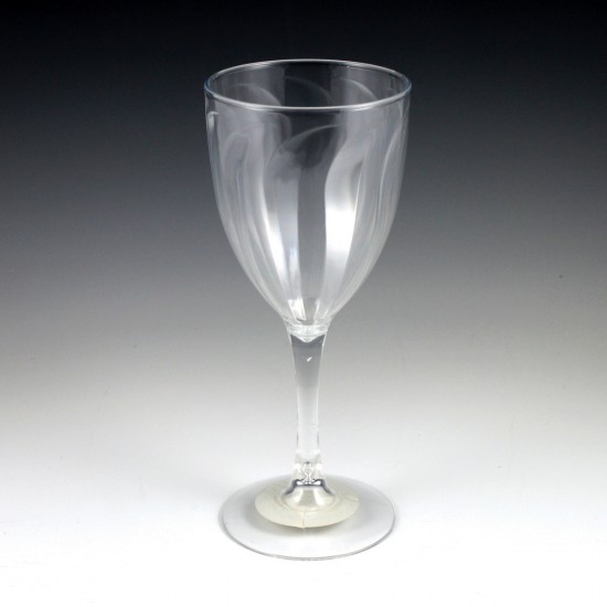 14 oz. Sovereign Heavy Duty Wine Glass