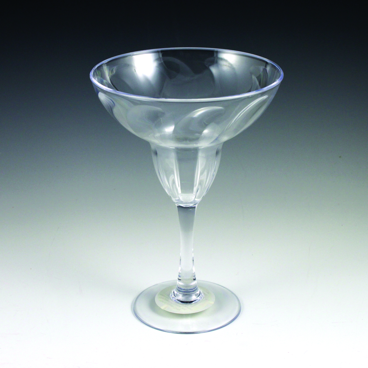 ... Maryland Plastics, Inc. | 12 oz. Sovereign Heavy Duty Margarita Glass