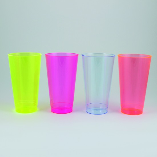 16 oz. Dazzling Lights Tumbler