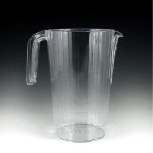 50 oz. Sovereign Value Pitcher
