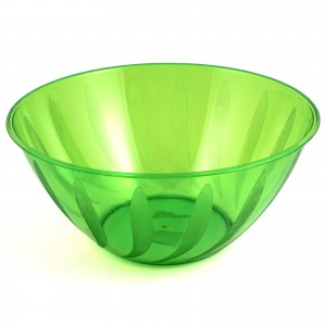 164 oz. Swirls Large Bowl