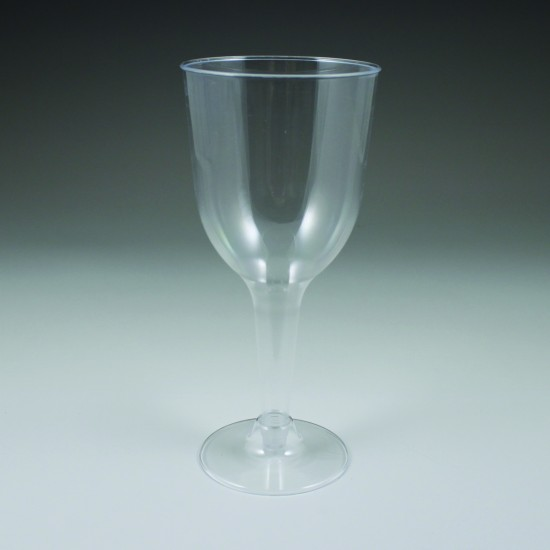 10 oz. Sovereign Wine Glass, 2 Piece