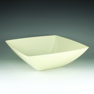 64 oz. Simply Squared Presentation Bowl