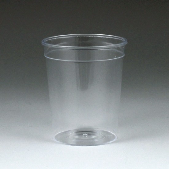2 oz. Tiny Tasters Mini Portion Cup