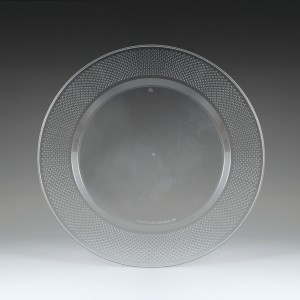 10.25u2033 Concord Full Size Dinner Plate : disposable cutlery and plates - pezcame.com