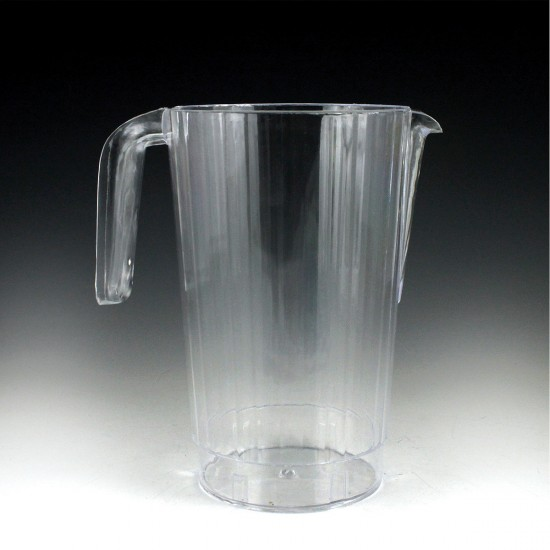 50 oz. Sovereign Bulk Pitcher