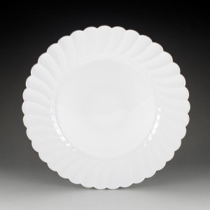 10.25u2033 Regal Ultra Premium Dinner Plate & New Products | Disposable party u0026 catering plasticware