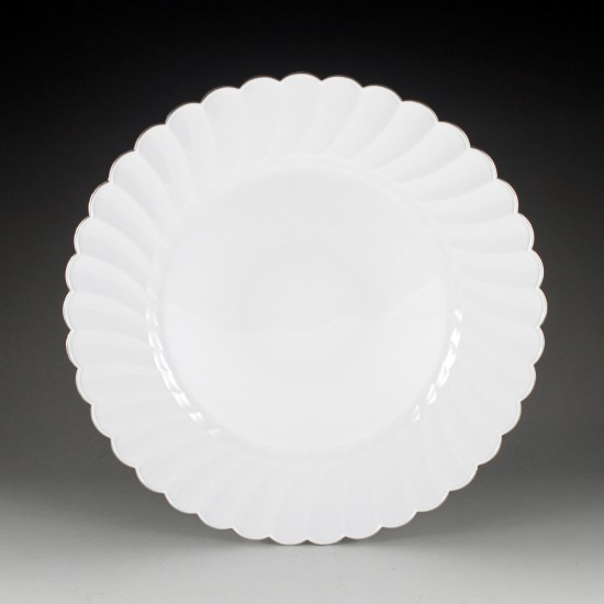 "10.25"" Regal Ultra Premium Dinner Plate"
