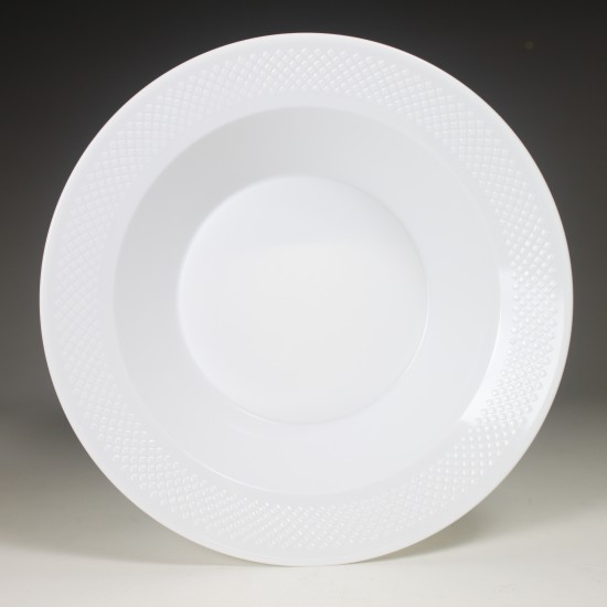 12 Oz Soup Amp Salad Bowls Plastic Cups Utensils Bowls