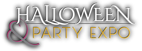 Halloween Party Expo 2016