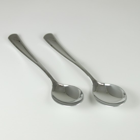 Regal Ultra Silver Spoons